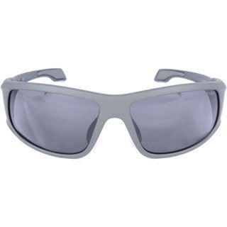 Bolle Men's Grey Diablo Sunglasses