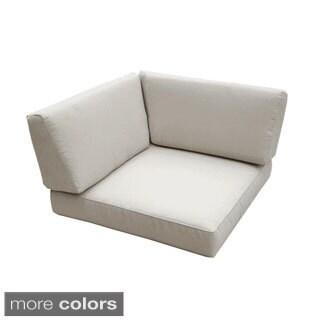 Sunbrella Universal Wicker Corner Cushion
