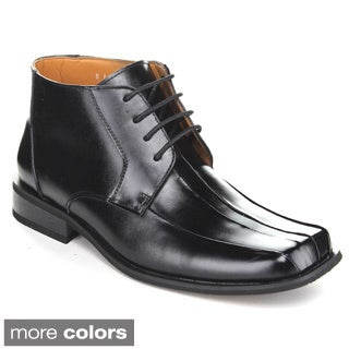 Exchange Men's Oxford Shoes