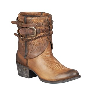 "Lane Boots ""Dove"" Women's Cowboy Boots"