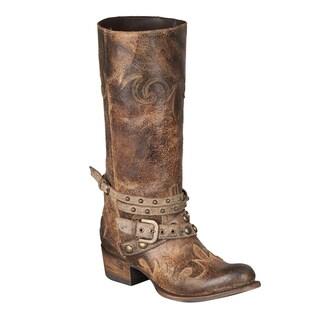 """Lane Boots """"Paradise"""" Women's Cowboy Boots"""