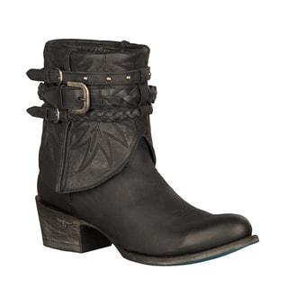 """Lane Boots Women's """"Dove"""" Cowboy Boots"""