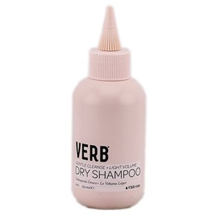 Verb 2-ounce Dry Shampoo