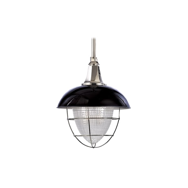 Hudson Valley Lighting Keene 1-light Pendant