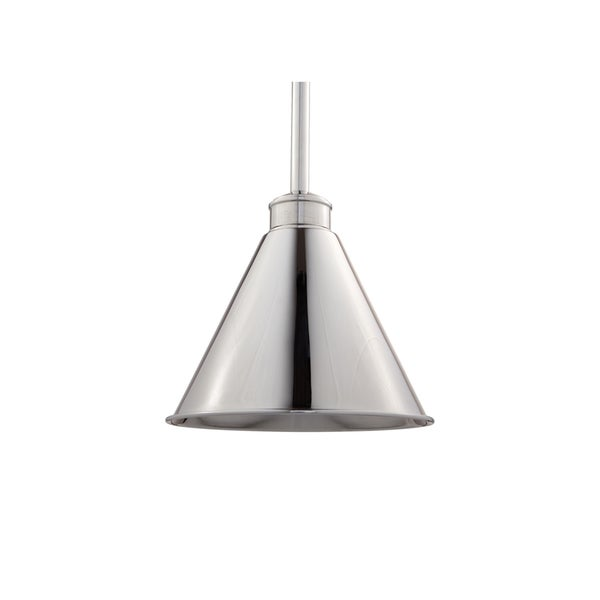 Hudson Valley Lighting Exeter 1-light Pendant