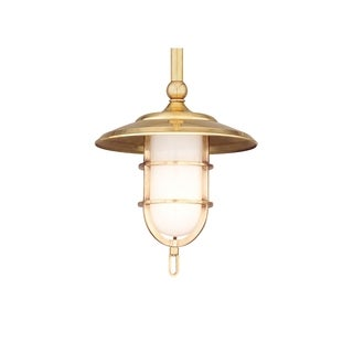 Hudson Valley Lighting Rockford 1-light Pendant