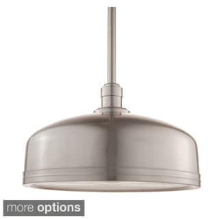 Hudson Valley Lighting Winslow 1-light Pendant