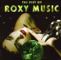Roxy Music - Best of Roxy Music