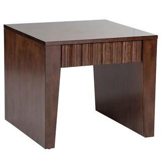 Sunpan Raleigh End Table