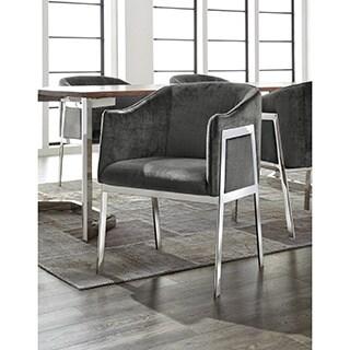 Sunpan Rialto Chair
