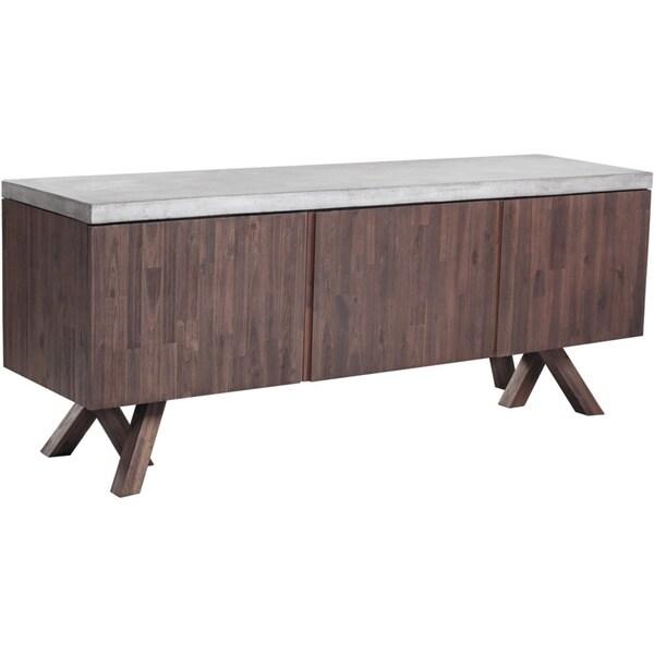 Sunpan Warwick Sideboard