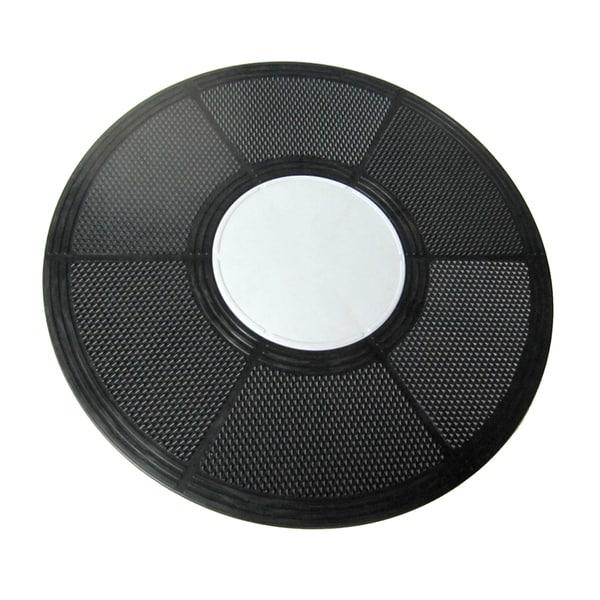 ActionLine KY-61020 Non-slip Balance Board