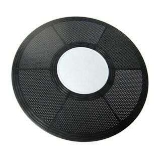 ActionLine Non-Slip Balance Board