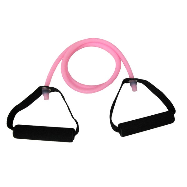 ActionLine KY-63006C Light Resistance Exercise Band