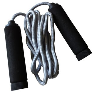 ActionLine 9-foot Skipping Cardio Exercise Jump Rope