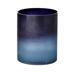 8-inch x 10-inch Excavation Glass Cylinder