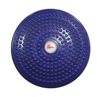 ActionLine KY-73002 Pilates Twist Board