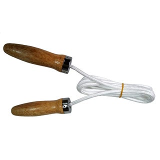 ActionLine 9-foot Heavy Weight Ball Bearing Jump Rope