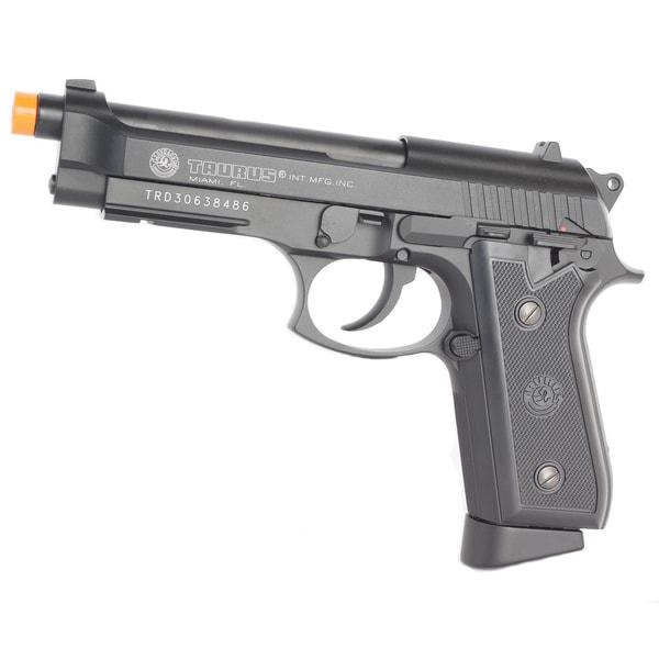 Taurus PT99 Airsoft Pistol