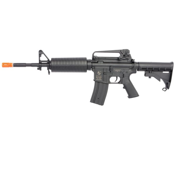 Colt M4A1 AEG Electric Airsoft Rifle
