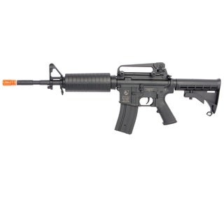 Colt M4A1 AEG Electric Airsoft Rifle