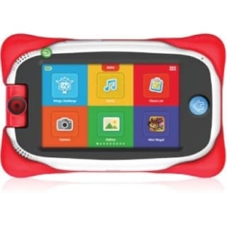 nabi Kids Tablet