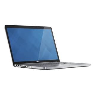 "Dell Inspiron 17 7000 17-7746 17.3"" Touchscreen LED (TrueLife) Notebo"