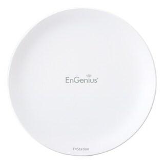 EnGenius EnStation5 IEEE 802.11n 300 Mbit/s Wireless Bridge