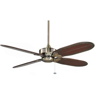 Fanimation Windpointe 4 Blade Ceiling Fan