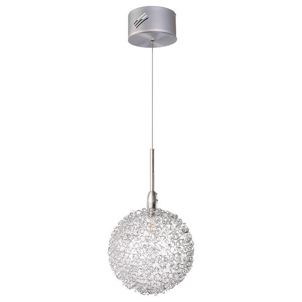Starburst Mini-pendant