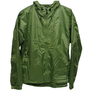 Kelty All Weather Men's Large Rain Jacket