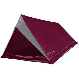 CampingMaxx MaxxLite Tent
