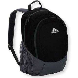 Kelty Grommet Backpack