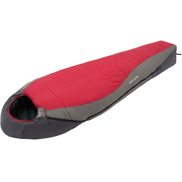 High Peak Outdoors Pacific Crest 20-degree Sleeping Bag