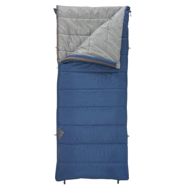 Kelty Callisto 35-degree Sleeping Bag - 16910470 ...
