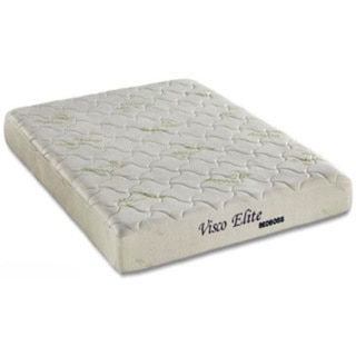 Bed Boss Elite 8-inch Twin-size Memory Foam Mattress