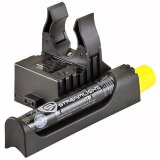 Charger Holder Charge Holder (Piggyback Sc/ Battery)