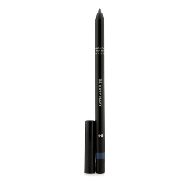 Guerlain 'The Eye' Katy Navy Retractable Eyeliner Pencil