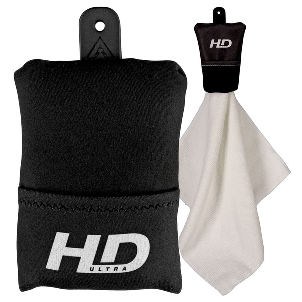 Ultra Heavy Duty Sport and Camp Towel