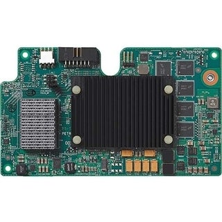 Cisco UCS VIC 1340 Adapter for M3 Blade Servers