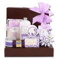 Alder Creek Scents of the Season Gift Box