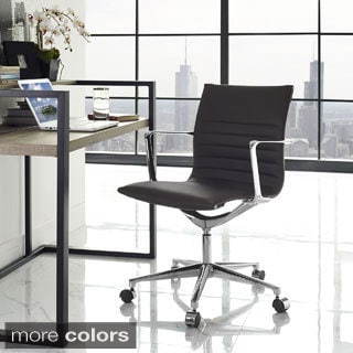 Modway Vi Midback Office Chair