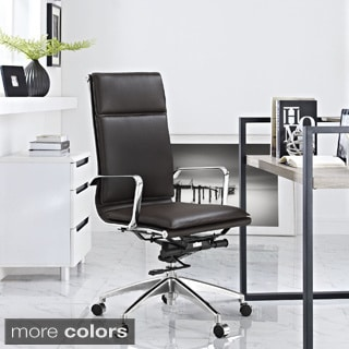 Modway Sage Highback Office Chair