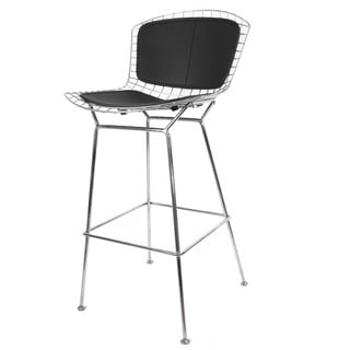 The Betty Barstool