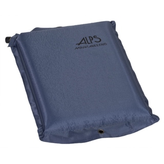 Alps Air Pad Seat