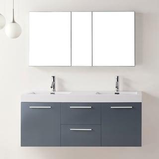 laminate bathroom vanities vanity cabinets