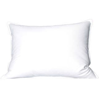 Paris Soft Density Euro Square Pillow