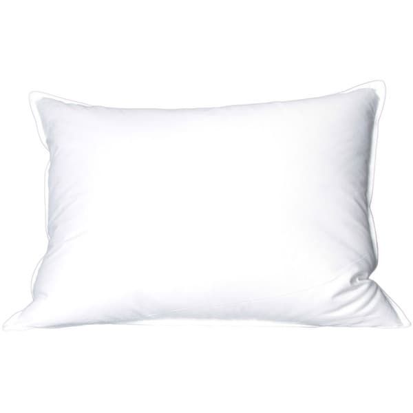 London Feathercloud Soft Density Pillow