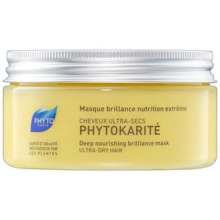 Phytokarite Ultra Nourishing 6.7-ounce Hair Mask