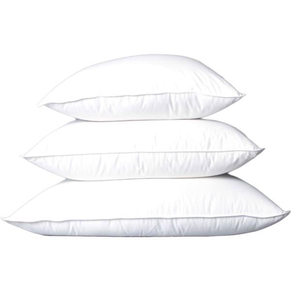 Paris Soft Density Pillow